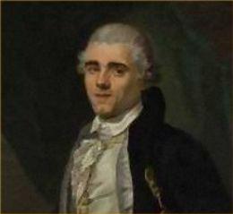 Ferdinando Gasparo Bertoni