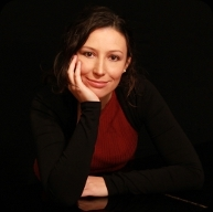 Paola Visconti pianoforte
